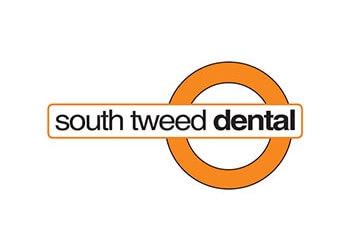 South Tweed Dental
