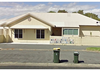 South Warrnambool Kindergarten