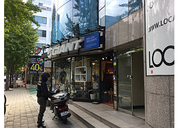 South West Cycles