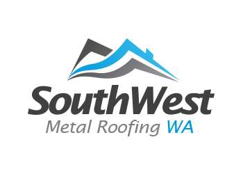 South West Metal Roofing
