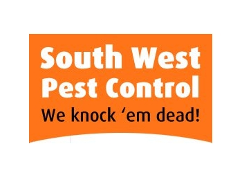 South West Pest Control
