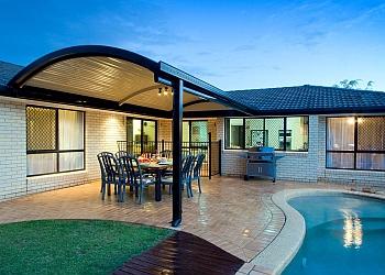 3 Best Roofing Contractors In Warrnambool Vic Top Picks