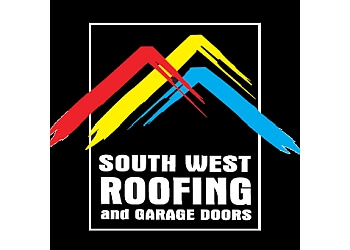 South West Roofing and Garage Doors