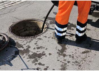 South West Septics