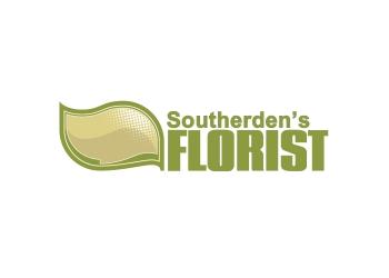 Southerden's Florist