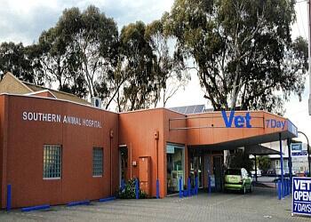 Southern Animal Hospital