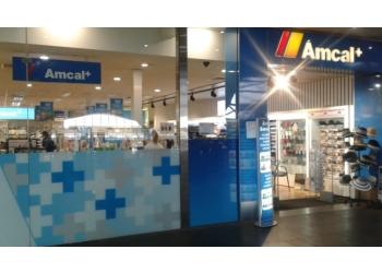 Southern Cross Amcal Pharmacy