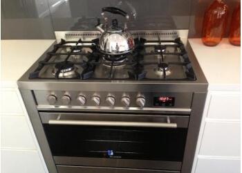 Southern Cross Appliances