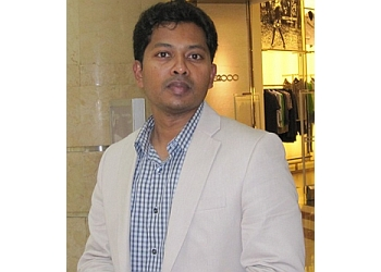 Southern Cross Cardiology - DR. RAJKAMAL ALFRED MOHAN