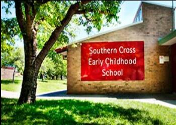 Southern Cross Early Childhood School