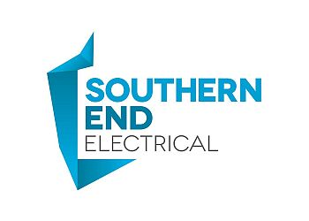 Southern End Electrical