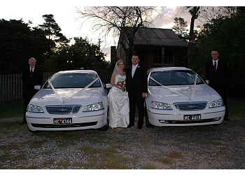 Southern Highlands Taxis, Hire Cars & Coaches