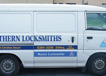 Southern Locksmiths