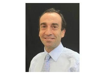 Southern Orthopaedics - Dr. Mark Haber