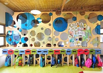 Southern Rise Children's Centre Pre-school