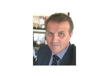 Southern Urology Group - Dr Kourambas John