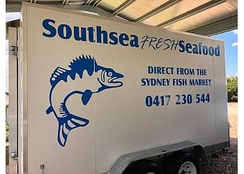 Southseas Seafood