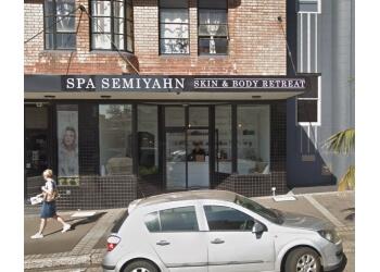 Spa Semiyahn