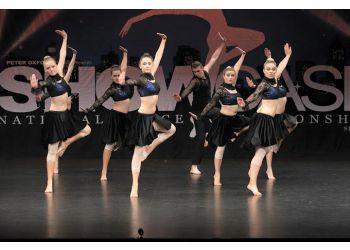 Sparks Dance Centre