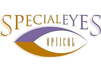 Specialeyes optical