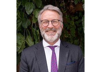 Specialised Pain Medicine - Dr. Philip Cornish