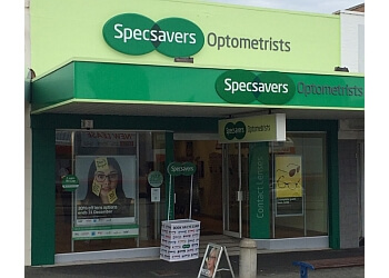 Räta ut spiral filosofi  3 Best Opticians in Albany, WA - Expert Recommendations