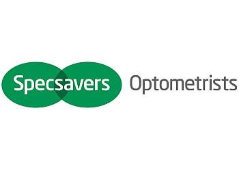 Specsavers Optometrists