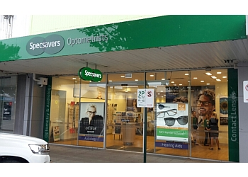 Specsavers Optometrists