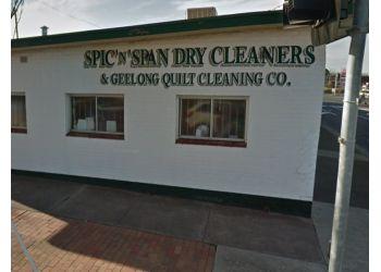 Spic n Span Dry Cleaners