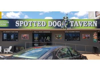 Spotted Dog Tavern