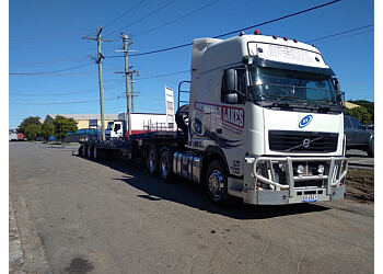 Springfield Lakes Towing & transport