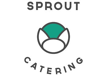 Sprout Catering