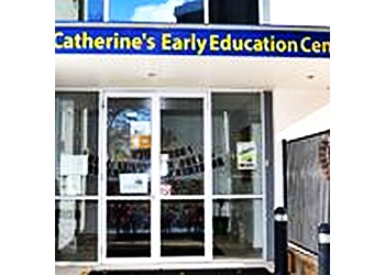 St. Catherine's Early Education Centre