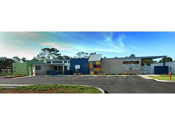 St Joseph's Preschool & Long Day Care Centre