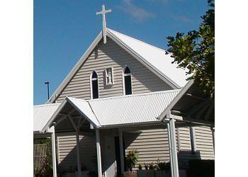 St. Mary's Parish Coomera