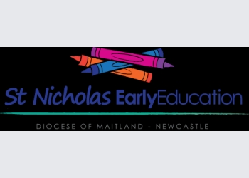 St Nicholas Early Education