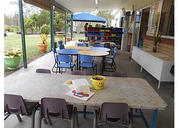 St Stephens Lutheran Kindergarten
