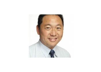 St Vincent's Clinic - Dr. Phillip Chang