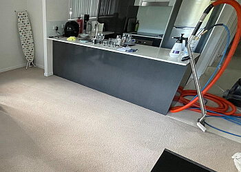 3 Best Carpet Cleaning Service In Geelong Vic Expert Recommendations