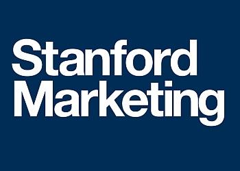 Stanford Marketing