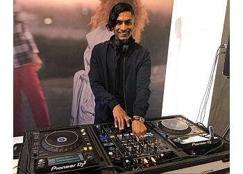Star DJ Hire