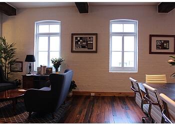 Starr Interior Design