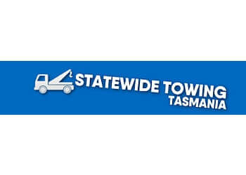 Statewide Towing