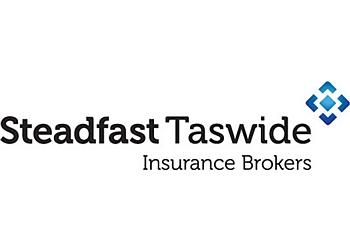 Steadfast Taswide Insurance Brokers Pty Ltd.