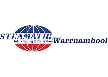 Steamatic Warrnambool