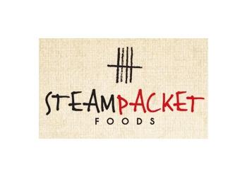 Steampacket Foods