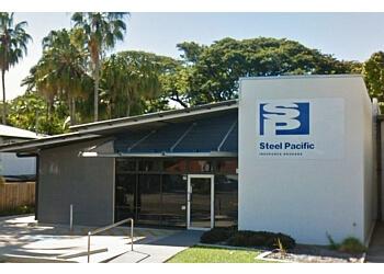 Steel Pacific Insurance Brokers
