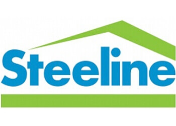 Steeline Pty. Ltd.