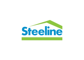 Steeline Roofing