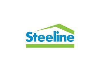 Steeline Roofing Centre
